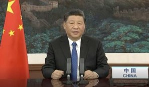 XiJinping422111589802625_Copy